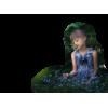 Enfant - Pessoas -