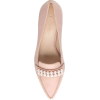 Enzo Angiolini Loafer - Loafers -