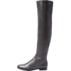 Equestrian Boots - Boots -