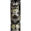 Erdem - sukienki -