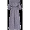Erdem - ワンピース・ドレス -