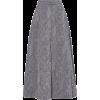 Erdem - Skirts -