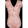 Eres bodysuit - Uncategorized -