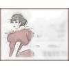 Fashion... - Illustrations -