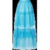 Ermanno Scervino  - Skirts -
