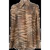 Ermano Scervino shirt - Shirts -