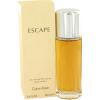 Escape Perfume - Fragrances - $24.16