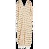 Escvdo - 连衣裙 -