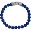 Esquire Men's Jewelry - Bracelets -