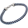 Esquire Men's Jewelry - Bracelets -