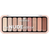 Essence Eyeshadow Palette - Cosmetica -
