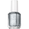 Essie 'Mirror Metallics' - Cosmetics - $8.00