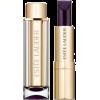 Estée Lauder Pure Color Love Lipstick - Cosmetics -
