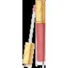 Estée Lauder Cosmetics - Cosmetica -