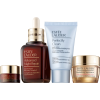 Estée Lauder Repair + Renew for Radiant- - Cosmetics -