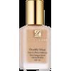 Estee Lauder Double Wear - Cosmetics -