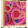 Estee Lauder - Fragrances -