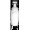 Estee Lauder Pleasures Eau de Parfum, 3. - Fragrances -