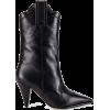 Estelle Boot - Botas - $895.00  ~ 768.70€