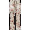 Etam Florina pyjama pants - Pajamas -