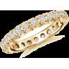 Eternity Women's Wedding Band - Rings - $1,369.00