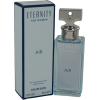 Eternity Air Perfume - Fragrances - $36.63