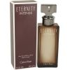 Eternity Intense Perfume - Fragrances - $48.33