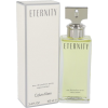 Eternity Perfume - Fragrances - $16.14