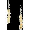 Ethiopian Opal Earrings - Orecchine - $29.99  ~ 25.76€