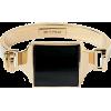 Etro - Bracelets -