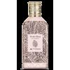 Etro - Perfumes -