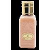 Etro - Perfumy -