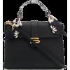 Etro - Hand bag -