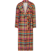 Etro - Jacket - coats -