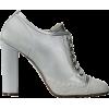 Etro - Shoes -