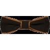 Etro belt - Belt -