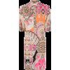 Etro dress - Vestidos -