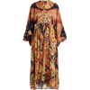 Etro dress - sukienki -