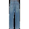 Etro jeans - Jeans -
