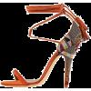 Etro sandals - Sandals -