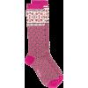 Etro socks - Uncategorized -