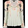 Etro sweater - Puloveri -