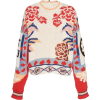 Etro sweater - Pullovers -
