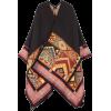 Etro wrap - Jacket - coats -