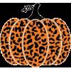Etsy Leopard pumpkin | Etsy - Food -