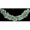 Eucalyptus Garland - Uncategorized - $149.00  ~ 127.97€
