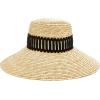 Eugenia Kim Exclusive Annabelle Straw Su - Hat -