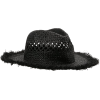Even&Odd Black Hat - Hüte - 16.99€