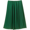 Everly - Skirts -