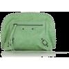 Bag - Bag - 545.00€  ~ $634.54
